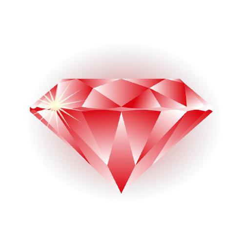 100-Diamond-PSA