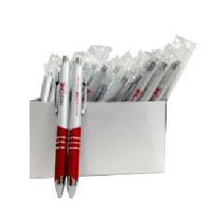 Sales-Advisor-Starter-Kit---pen